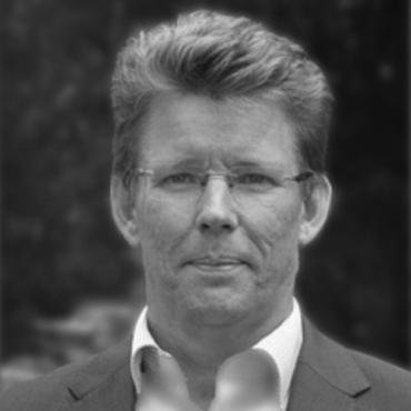 Albert van Dijk