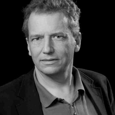 Chris Nollkaemper