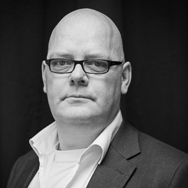 Dirk Huckriede
