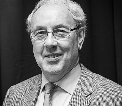 Jan Ruijgrok