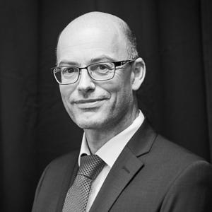 Jeroen_Hoevenberg