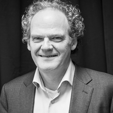 Karel van der Burgt