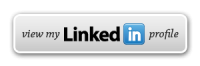 PUBL ChangeVision LinkedIn Badge